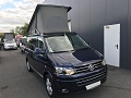 vw california westfalia 4 places